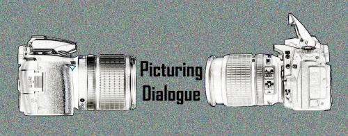 picturing dialogue2 copy
