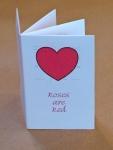 Ginger Burrell - Valentines Flutter Book Directions (2 of 7)