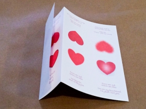 Ginger Burrell - Valentines Flutter Book Directions (3 of 7)