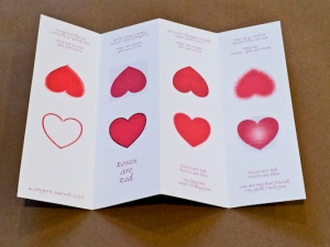 Ginger Burrell - Valentines Flutter Book Directions (4 of 7)