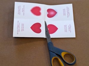 Ginger Burrell - Valentines Flutter Book Directions (6 of 7)