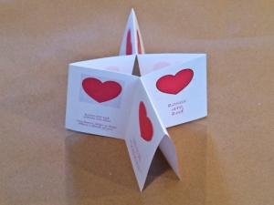 Ginger Burrell - Valentines Flutter Book Directions (7 of 7)