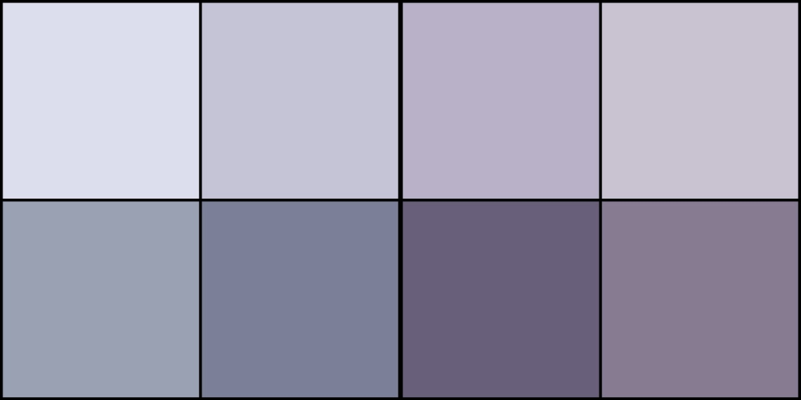 Image Result For Lilac Color Paint Bedroom