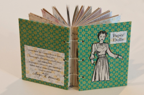 Ginger Burrell - Paper Doll - Small Images for Web (3 of 8)
