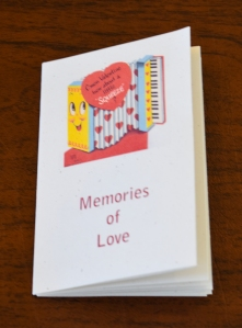Memories of Love Flutter Book Instructions -Ginger Burrell (6 of 7)