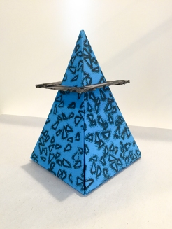 Ginger Burrell Pyramid Box (1 of 5)