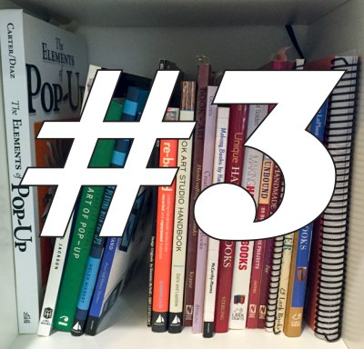 bookshelf-number-3