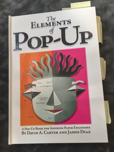 pop-up-book-samples-1-of-16