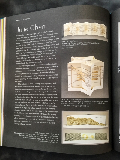 pop-up-book-samples-10-of-16