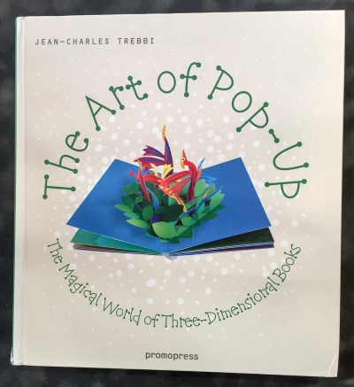 pop-up-book-samples-11-of-16