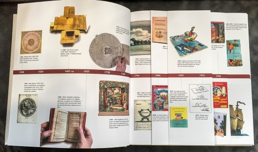 pop-up-book-samples-12-of-16