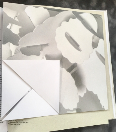pop-up-book-samples-15-of-16