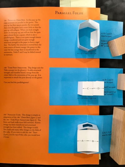 pop-up-book-samples-3-of-16