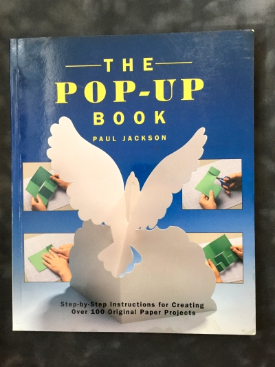 pop-up-book-samples-4-of-16