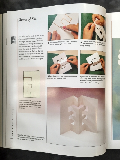 pop-up-book-samples-5-of-16