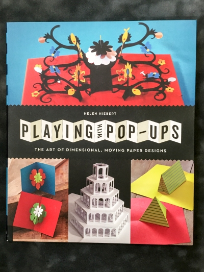 pop-up-book-samples-6-of-16