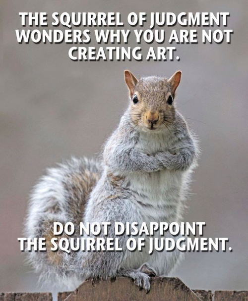 squirrel-of-judgment-1-of-1