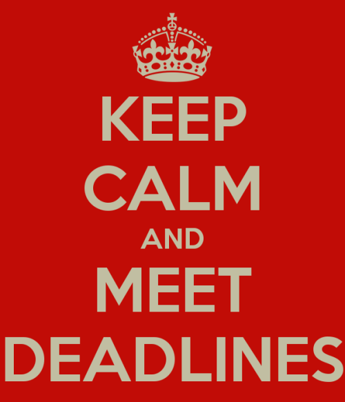 keep-calm-and-meet-deadlines-9-1ja6dd8