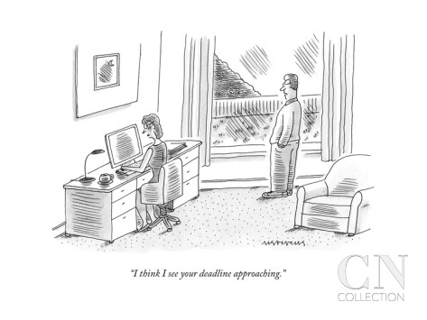 mick-stevens-i-think-i-see-your-deadline-approaching-new-yorker-cartoon